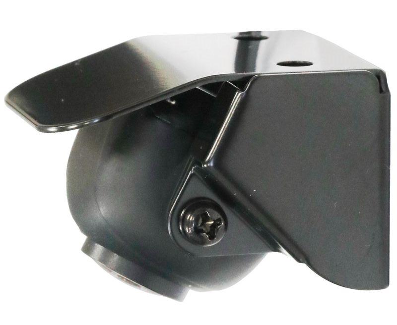 RFK NTSC 1/3 Zoll SONY AHD CMOS, 170°, Mini-Aufbau