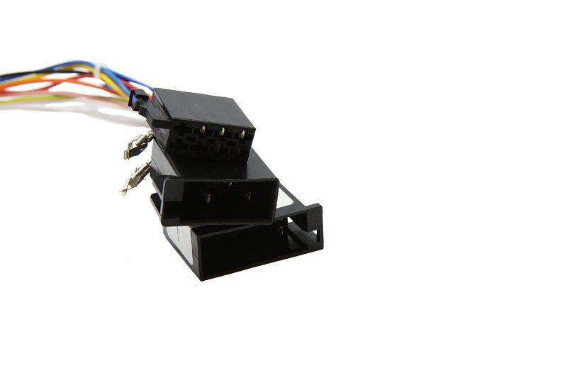 Kabelsatz zu CX-40x passend für MB