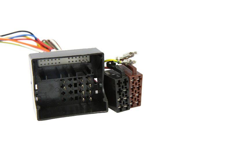 ** Kabelsatz zu CX-40x passend für MB