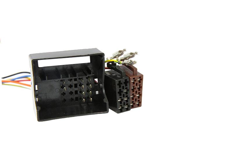 ** Kabelsatz zu CX-40x passend für Renault Megane III