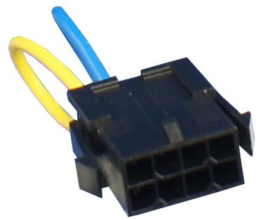 CAN-Bus Brücke für TV-xxx und C3C-xxx Kabelsätze