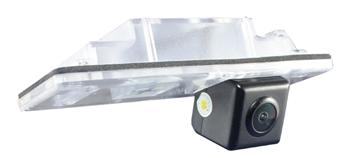 RFK Griffleiste passend f für BMW 1er/6er/Z4 - LED ww