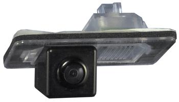 RFK Griffleiste passend f für BMW 3/5/X5 uvm - LED kw