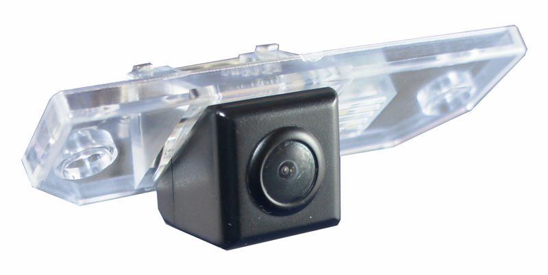 RFK Griffleiste passend f Ford Focus,Mondeo,C-Max - LED kw