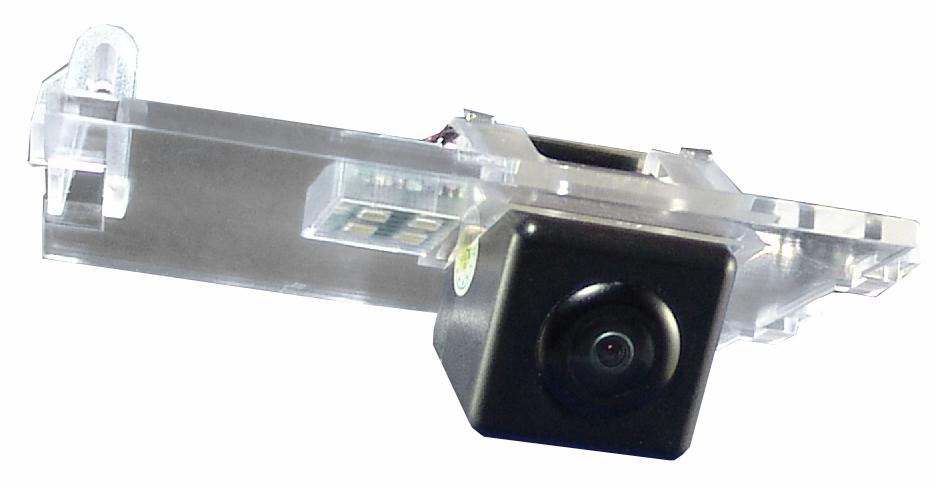 RFK Griffleiste passend f Jeep - LED kw