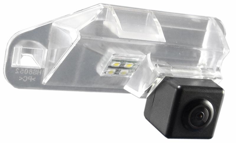 **RFK Griffleiste passend f Lexus ES,LS,RX - LED ww