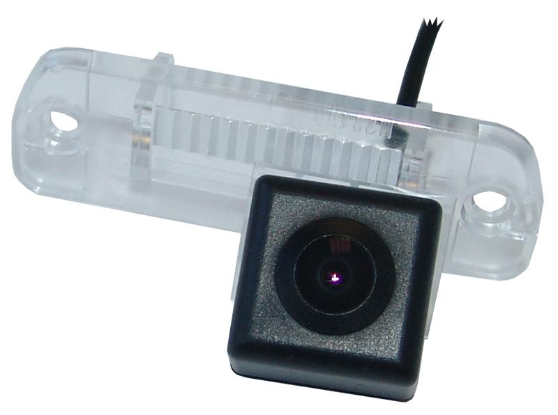 RFK Griffleiste passend f MB GL X164, ML W164, R W251