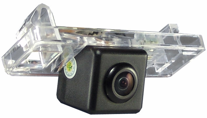 **RFK Griffleiste passend f Nissan Qashqai - LED ww