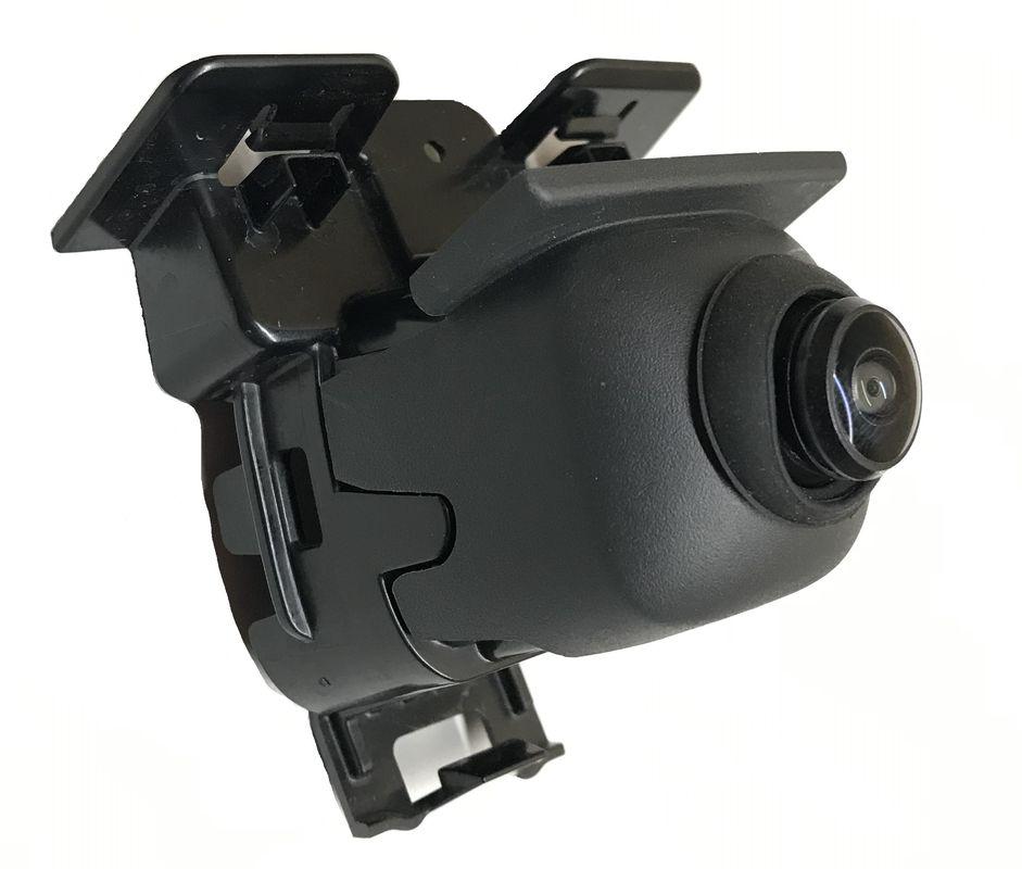 Frontkamera passend für Mercedes Sprinter W907/910